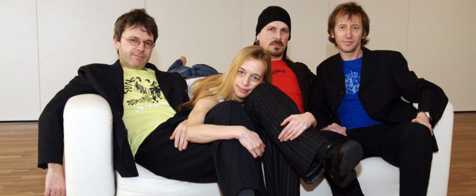 Marenka-Pressefoto-web2