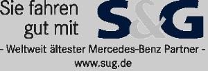 sug-logo_weltweit
