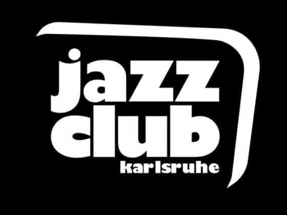jazzclub2