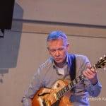 Gebrüder Swing feat. Steffen Weber 06.09.2015