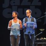 Jazz 4 Kids – die WeltenBUMMler 06.09.2015