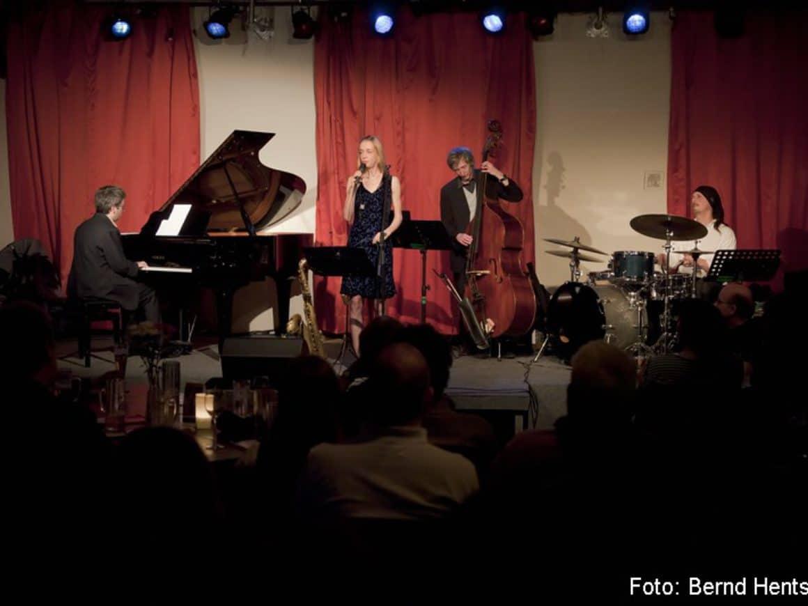 20100517_033_jc_jazz_classics_v