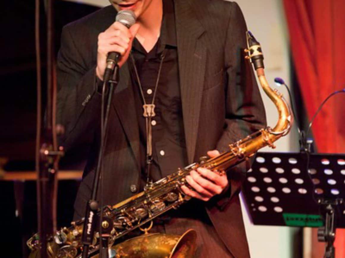 20110221_68_jc_jazz_classics_xi