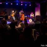 2013-02-04 Jam Session