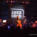 Finest-Jazz BW