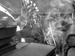 """Jazz & Literatur – Josephine Baker """"Ich tue, was mir passt"""""""