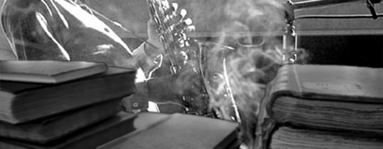 Jazz-Literatur_web