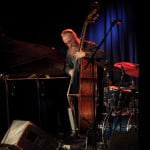 2015-04-09 Neil Cowley Trio
