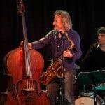 2013-02-03 Jazz für Kinder