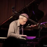 2013-06-13 Christian Muthspiel feat Steve Swallow