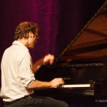 2015-11-05 Kyle Eastwood Band