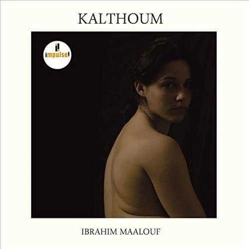 Kalthoum-0