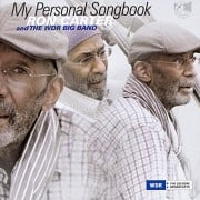 My-Personal-Songbook-0