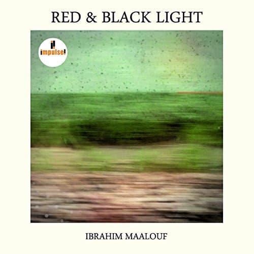 Red-Black-Light-0