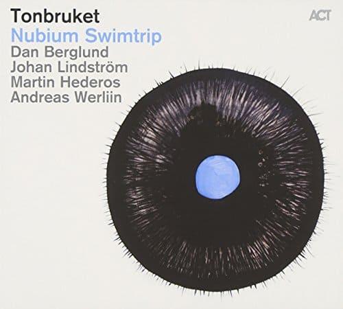 Tonbruket-Nubium-Swimtrip-0