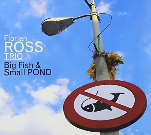 Big-Fish-Small-Pond-0