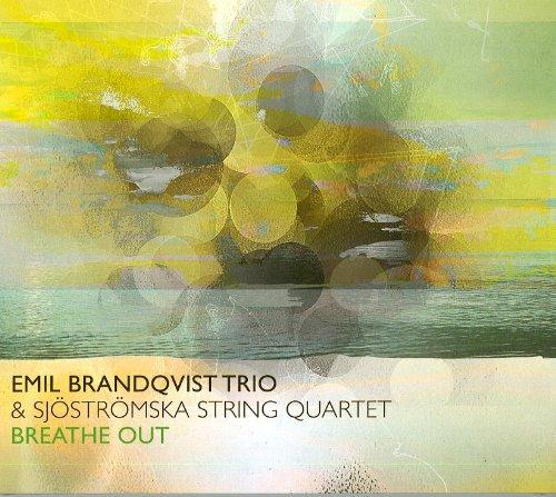 Breathe-Out-Feat-Sjstrmska-String-Quartet-0