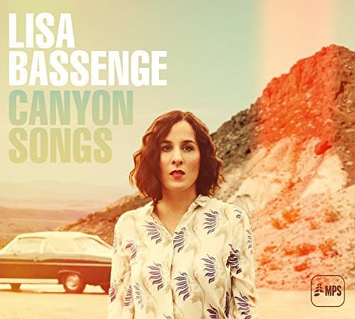Canyon-Songs-0