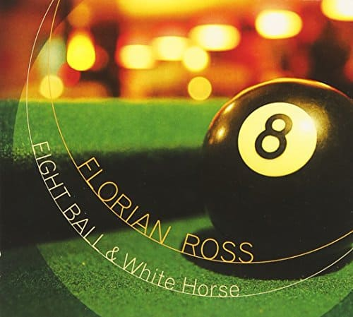 Eight-Ball-White-Horse-0