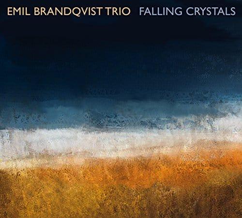 Falling-Crystals-0