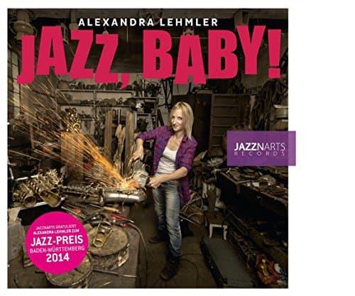 JazzBaby-0