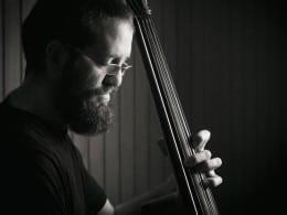 Robert Landfermann Quintett // Night Will Fall // SWR2 JazzSession