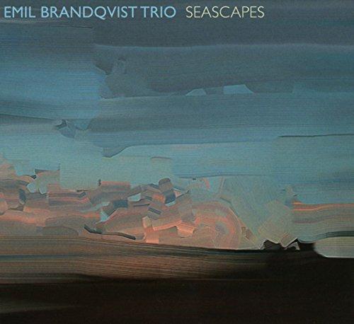 Seascapes-0
