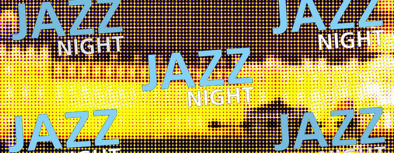 JAZZ NIGHT – Karlsruhe All Star Big Band