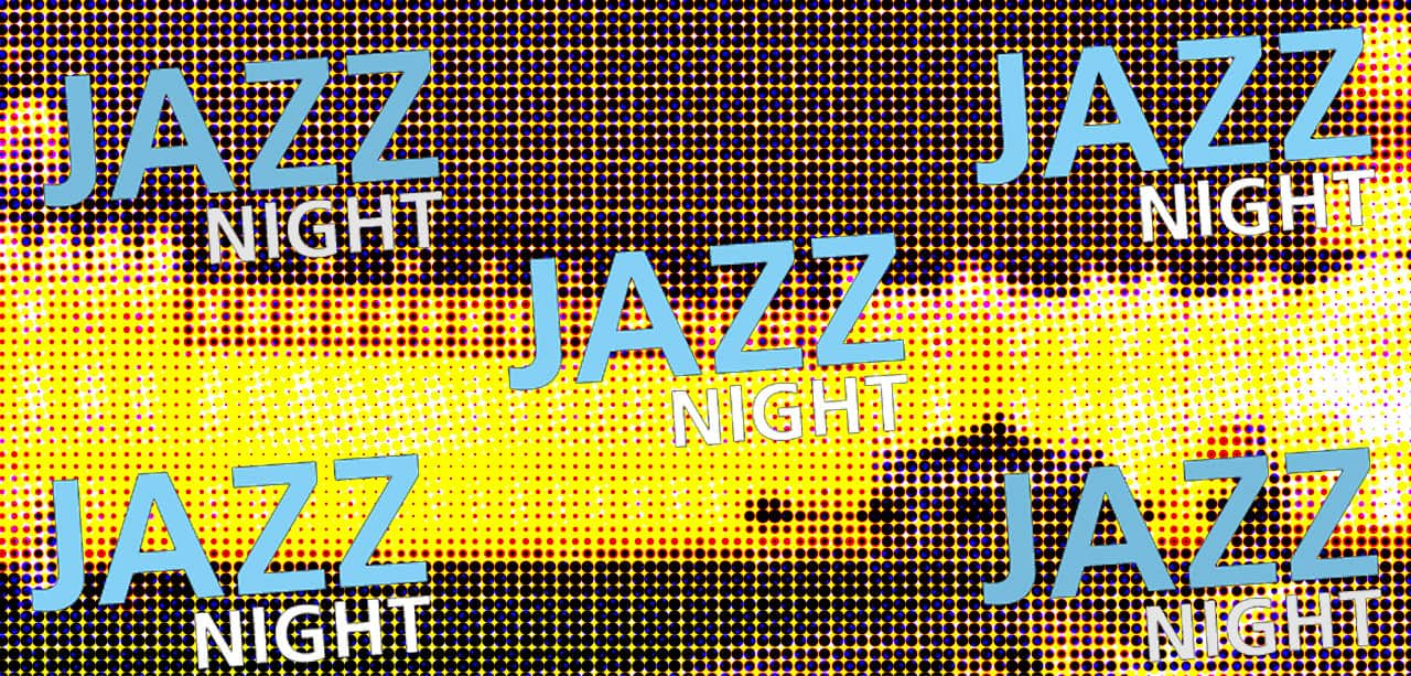 jazz night swr2