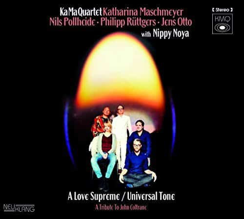 A-Love-SupremeUniversal-Tone-0