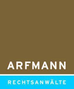 Arfmann Recht