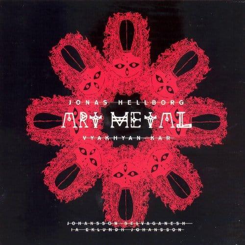 Art-Metal-Vyakhyan-Kar-0