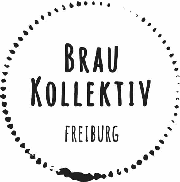 BrauKollektiv-Freiburg-Logo-CMYK.eps
