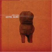 Hotel-Alba-0