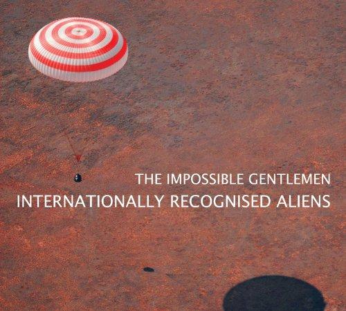 Internationally-Recognised-Aliens-0