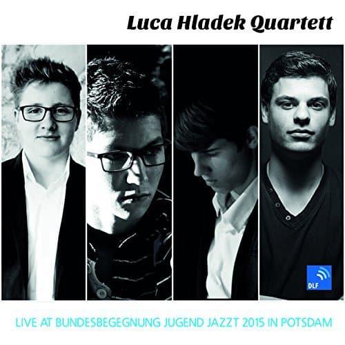Live-at-Bundesbegegnung-Jugend-Jazzt-2015-in-Potsdam-Live-0