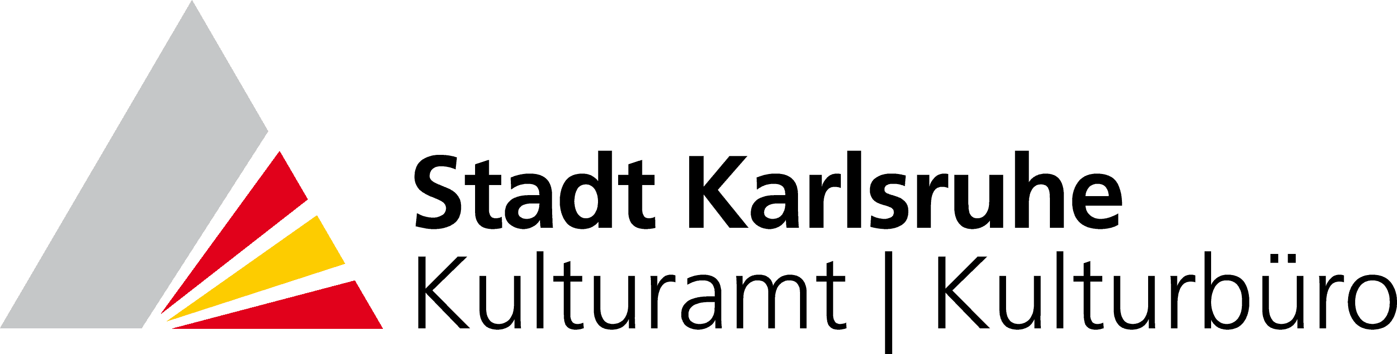 Logo_Stadt Karlsruhe_Kulturamt_Kulturbüro-transparent