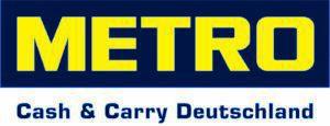 Metro Cash & Carry Deutschland