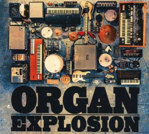 Organ-Explosion-0