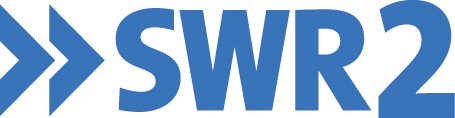 swr2_2015_logo_rgb