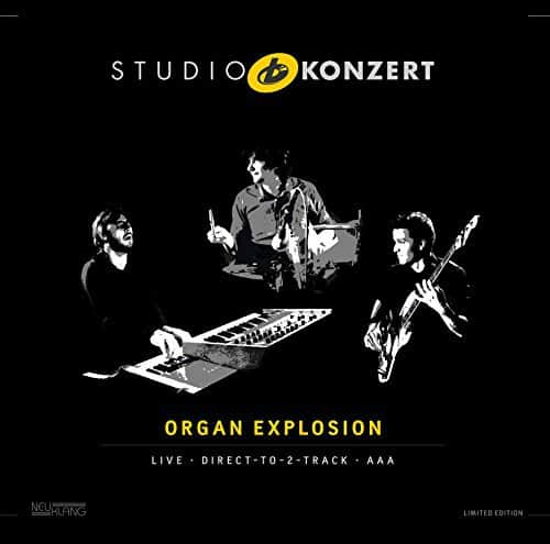Studio-Konzert-Vinyl-LP-0