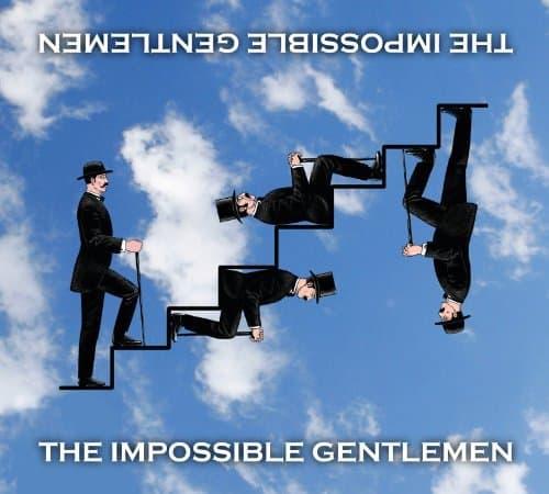 The-Impossible-Gentlemen-0