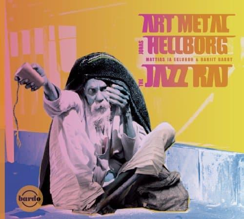 The-Jazz-Raj-0