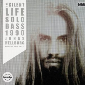 The-Silent-LifeSolo-Bass-1990-0