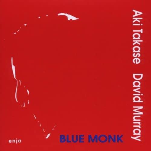 Blue-Monk-0