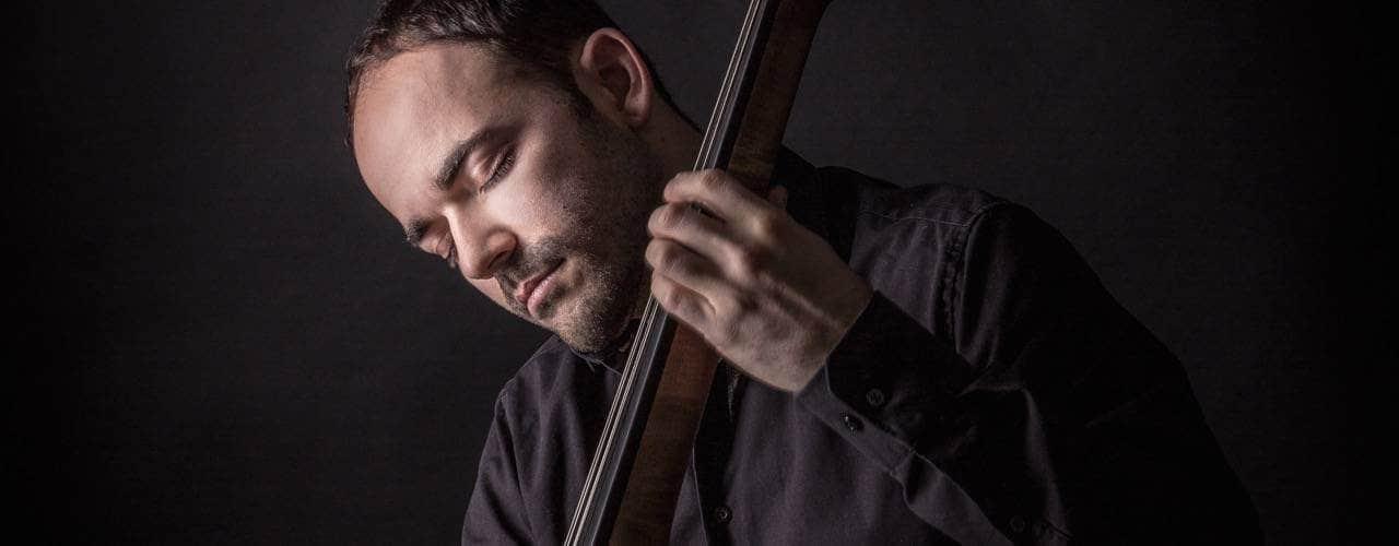 Axel Kühn Trio – Zeitgeist CD-Release Tour