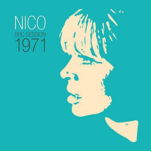 BBC-Session-1971-12-180g-45-rpm-Vinyl-Single-0
