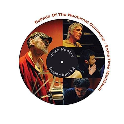 Ballade-Of-The-Nocturnal-Commune-7-180g-Vinyl-Single-0