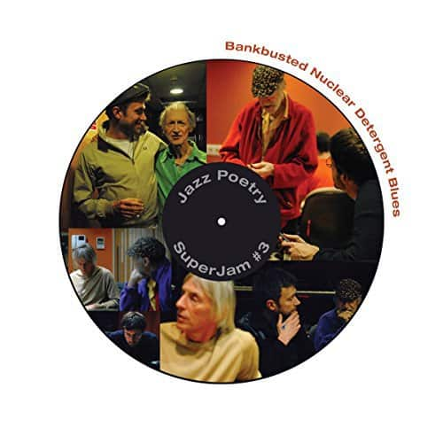 Bankbusted-Nuclear-Detergent-Blues-12-180g-Vinyl-LP-0