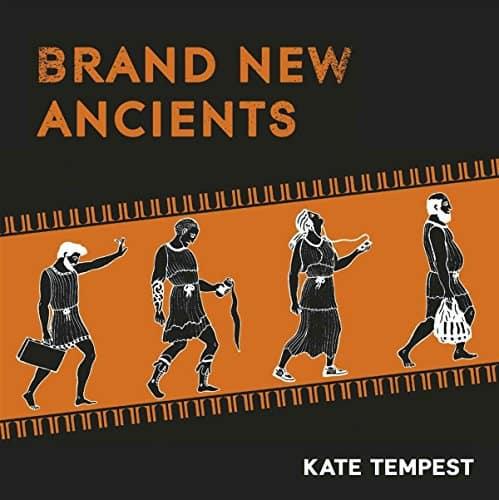 Brand-New-Ancients-Vinyl-LP-0